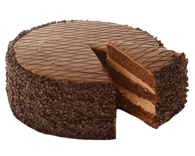 PNG images Chocolate Cake (36).png