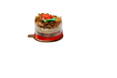 Cake-544725 PSD file with small and medium free transparent PNG images