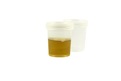 PNG images: Test Tube