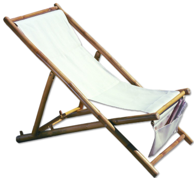 PNG images Deck chair (49).png