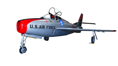aircraft PNG images, fighter jet, jet, plane, fighter, us air force, military plane,