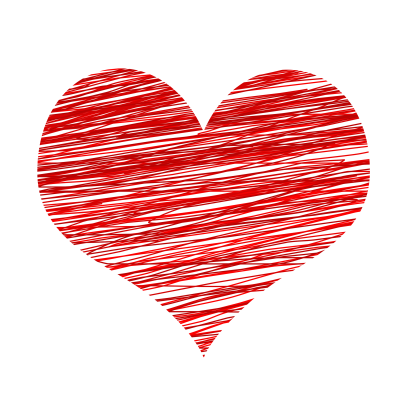 PNG images Love Heart (49).png