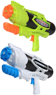 PNG images Toy gun (18).png