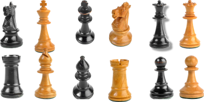PNG images Chess (14).png