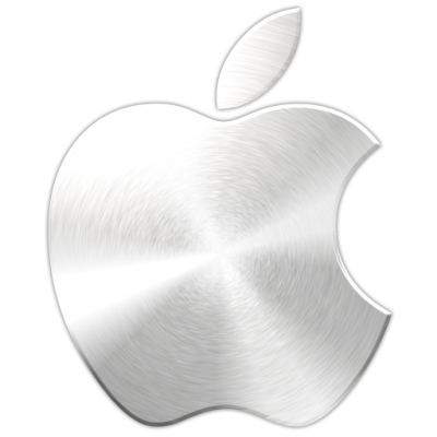 Icons, PNGs, Apple icon, Apple products, icon, Apple icons,  (5).png
