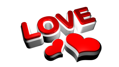 PNG images, PNGs, Love, Love heart,  (55).png