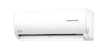 PNG images, PNGs, Air conditioner, Air con, aircon, air conditioning,  (127).png