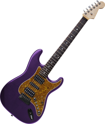 PNG images Guitar (28).png