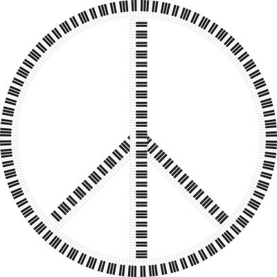 PNG images Peace symbol (15).png