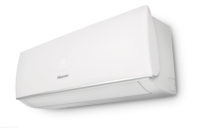 PNG images, PNGs, Air conditioner, Air con, aircon, air conditioning,  (130).png