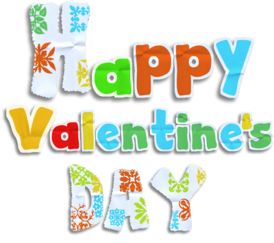 PNG images Valentines day (22).png