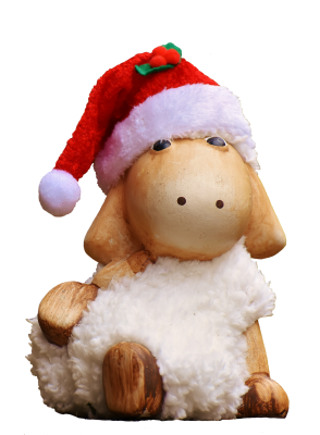 PNG images Christmas (23).png