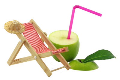 PNG images Deck chair (25).png