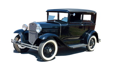 Ford, Vintage, Car, Old Timer, Classic, 1920S, 1930SFord Vintage Car Old Timer Classic 1920s 1930s.png