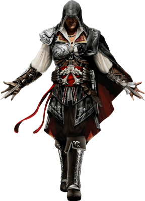 Assassins Creed, Odyssey, Gaming, Games, Game, PNG, Images, PNGs, (24).png