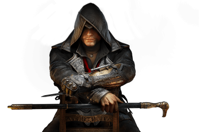 Assassins Creed, Odyssey, Gaming, Games, Game, PNG, Images, PNGs, (26).png