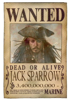 PNG images, PNGs, Wanted, Wanted poster,  (14).png