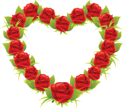PNG images Valentines day (1).png