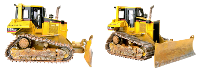 PNG images Digger (1).png