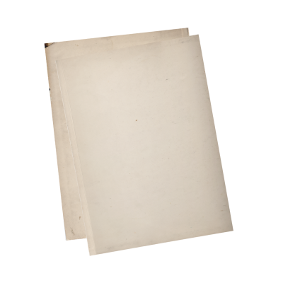 Paper, Old, Vintage, Isolated, Nostalgia, Empty, NotesPaper Old Vintage Isolated Nostalgia Empty Notes.png