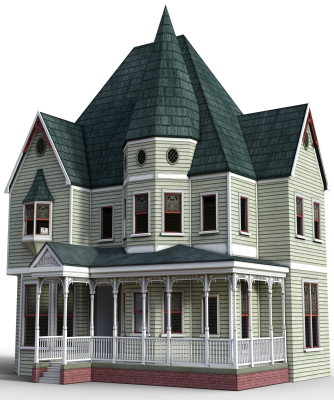 House, Wood, Architecture, Roof, Window, Old HouseHouse Wood Architecture Roof Window Old House.png