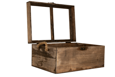 PNG images Wood (15).png