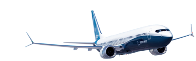 PNG images Plane (4).png