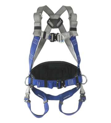 PNG images, Climbing Harness, Harness (46).png