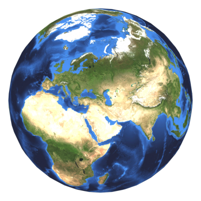 PNG images Globe  (13).png