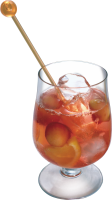 PNG images, PNGs, Cocktail, Cocktails,  (82).png