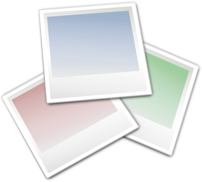 PNG images Polaroid (16).png