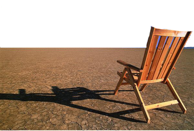 PNG images Deck chair (27).png