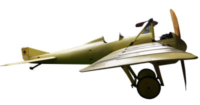 Transport, Aircraft, Wings, Air, Fly, Freedom, FuselageTransport Aircraft Wings Air Fly Freedom Fuselage.png