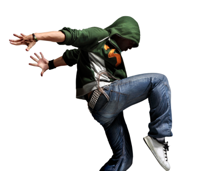 Break dance PNG images, Trancparent Break dancing PNGs, Break dancer, Break dancers, (7).png