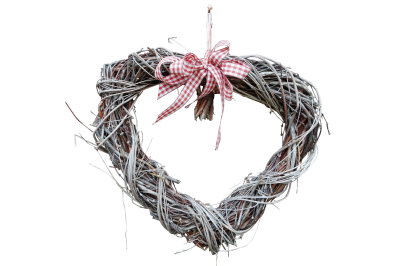 Heart-811649 PSD file with small and medium free transparent PNG images