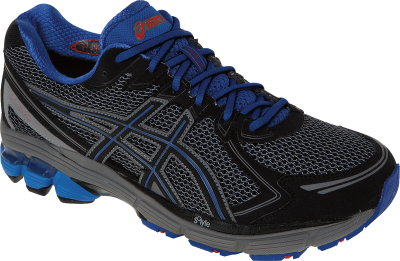 PNG images Running Shoes (8).png