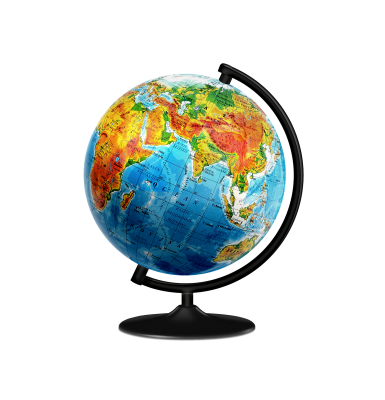 Globus, Earth, World, Map, Geography, Child, SchoolGlobus Earth World Map Geography Child School.png