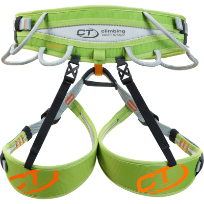 PNG images, Climbing Harness, Harness (23).png