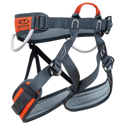 PNG images, Climbing Harness, Harness (35).png