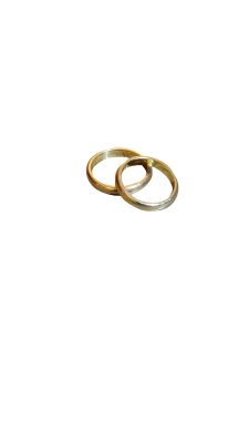 Marriage-782681 PSD file with small and medium free transparent PNG images