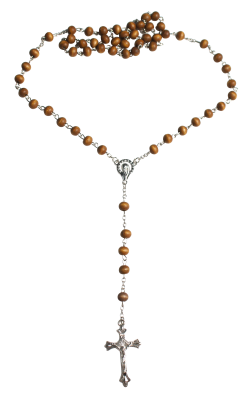 PSD files wooden-rosary-665745_Clip.png