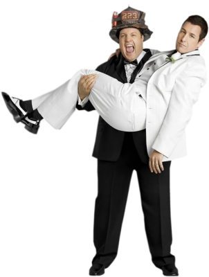Adam Sandler, Actor, Comedy, Celebrity, PNG, Images, PNGs,  (22).png