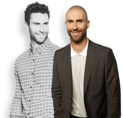 Adam Levine, Maroon 5, PNG, Images,  (5).png