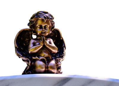 PNG images Statue (8).png