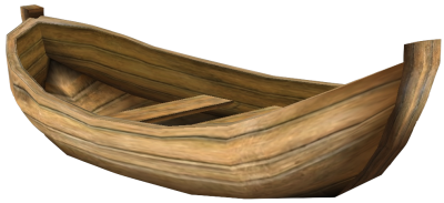 PNG images Boat (73).png
