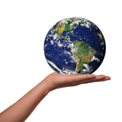 Environment, Protection, Earth, Globe, Green, EcologyEnvironment Protection Earth Globe Green Ecology.png