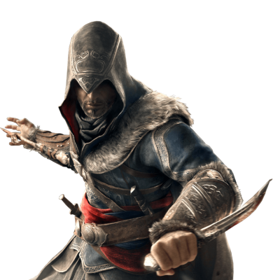 Assassins Creed, Odyssey, Gaming, Games, Game, PNG, Images, PNGs, (31).png