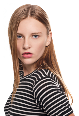 PNG images Women (23).png