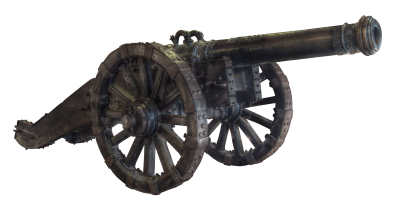 PNG images Cannon (3).png