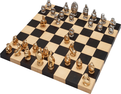 PNG images Chess (13).png
